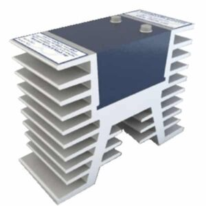 MPS Electrolysis Blocker – Galvanic Isolator