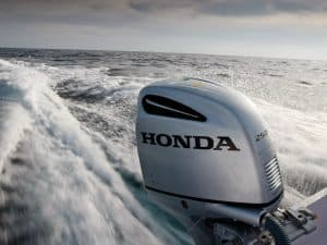 Outboards | Pacific Coast Marine and Diesel