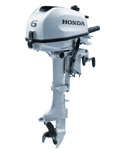 honda-outboard-engine-bf6